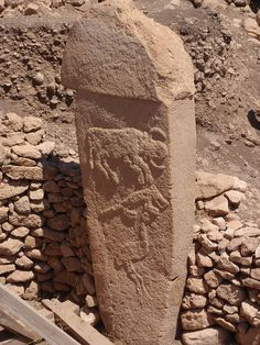 gobekli tepe | Gobekli Tepe - The Oldest Temple On The Earth | Traveling Myself