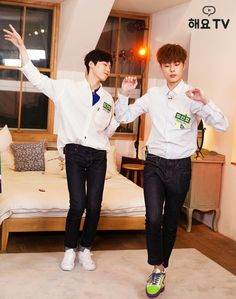Produce 101 Season 2, Best Memories, Seasons, Seasons Of The Year