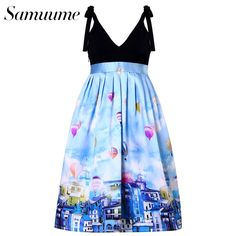 Look what I found on AliExpress