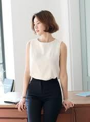 korean style 2015- elegant