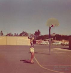 Eddie Katz 1974 .