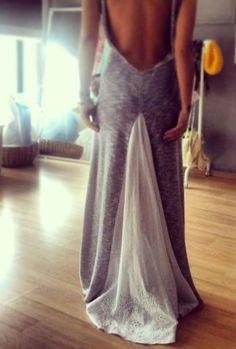 #Delfini #madameshoushou #dress #fashion
