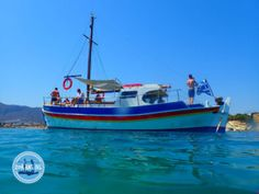 Griechenland Urlaub und Reisen Urlaubsziel in Griechenland Reise und Sicherheitshinweise Reisen nach Griechenland Reise informationen Griechenland Fishing Holidays, Sailing Holidays, Cycling Holiday, Diving Course, Sailing Trips, Greece Holiday, Crete Greece, Snorkelling, Day Hike