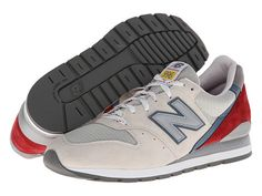 new balance outlet jeffersonville