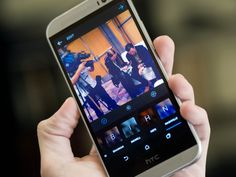 Instagram brings more customization options to Android with Colors and Fade