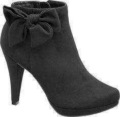 new york fa2e4 44167 Dam - Damskor - Stövletter Fall Shoes, Winter Shoes, Summer Shoes, Spring  Shoes