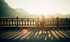 Puente Nong Khiaw, Laos