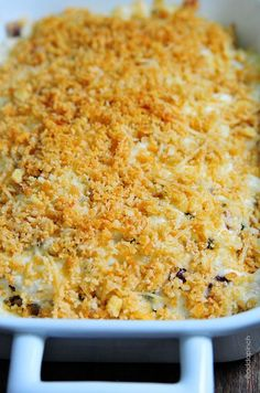 Jalapeno Popper Chicken Recipe - Cooking | Add a Pinch
