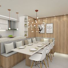 kitchen decoration – Home Decorating Ideas Kitchen and room Designs Kitchen Room Design, Home Room Design, Modern Kitchen Design, Dining Room Design, Home Decor Kitchen, Interior Design Kitchen, Home Kitchens, House Design, Design Table