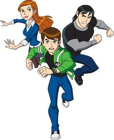 http://ben10.edogo.com/index.php/watch-ben-10-race-against-time-for-live-action/