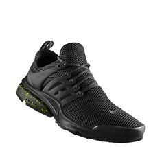 new arrival d376a 9de5c Nike Air Presto iD Men s Shoe Scarpe Da Ginnastica Per Correre, Scarpe Da  Uomo,