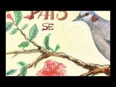 ANIMALES Y BIBLIA #Joyas de la #naturaleza. #Ilustraciones de #animales inspiradas en versículos de la biblia.