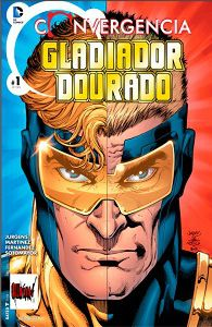 Buy Comic Books online starting with A . DC, Marvel comic books for sale online. Comic Books For Sale, Online Comic Books, Marvel Comic Books, Dc Comics, Gold 1, Blue Beetle, 2 Set, Comic Covers, New 52