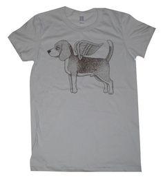 beagle wearables