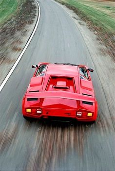 Cool Sports Cars, Super Sport Cars, Lamborghini Cars, Ferrari, Top Cars, Amazing Cars, Awesome, Car Photos, Maserati