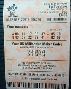 *******Repin for a share of the jackpot*******  #entrepreneurship #startup #startupbritain 14 million to 2 odds. What if you could create a brand worth 20million?   Building Brands with Technology  www.finleynmatlock.com