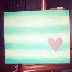 #painting #diy