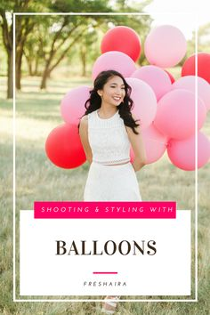 Read to see what inspired the pictures, the photographer, and where we got the clothes and balloons from! Read to see what inspired the pictures, the photographer, and where we got the clothes and balloons from! Invitation Layout, Debut Invitation, Passport Invitations, Printable Wedding Invitations, Pink Wedding Theme, Wedding Flowers, 18th Debut Ideas, Filipino Debut, Debut Party