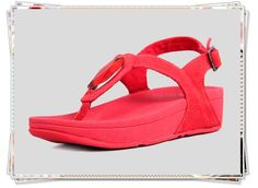 e227585d8897e5 38 Best Awesome shoes images