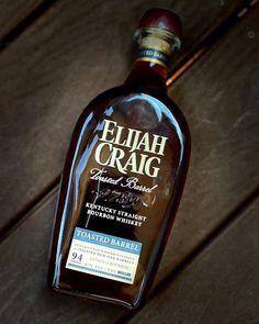 Bourbon Whiskey Brands, Scotch Whiskey, Whisky, Wine And Spirits, Whiskey Bottle, Wines, Exploring, Smoking, Barrel