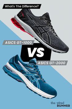 Best Running Shoes, Running Gear, Asics Gt, Marathon Running, Fitness Tracker, Workout Gear, Watches For Men, Active Wear, Stability