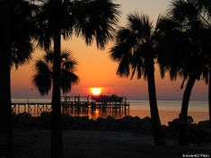 St. George Island, Florida | 8 Southern Islands You Should Be Visiting This Summer