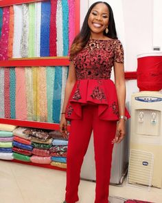 Flattering and Elegant Wedding Guests Outfits for Chic and Modern Look - Wedding Digest NaijaWedding Digest Naija