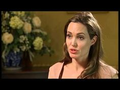 Cathy Newman sits down with actress Angelina Jolie and Foreign Secretary William Hague to discuss how to combat rape in war zones. Ms #Jolie also discusses her role with the #UN and her future plans.