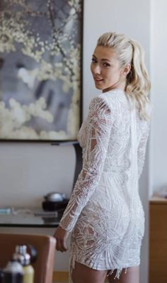 Mikaela Shiffrin Mikaela Shiffrin, Wwe Girls, Alpine Skiing, Sports Illustrated, Female Athletes, Winter Sports, Woman Crush, Sports Women, Wedding Dresses