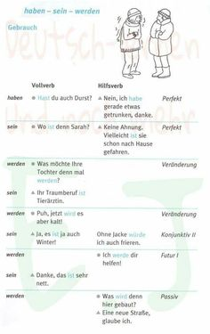 arbeitsblatt | Deutsch | Pinterest | Printable worksheets and Worksheets