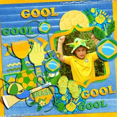 Kit Colors of Brazil and Add On Colors of Brazil by MariR Designs  http://store.scrappingmoments.com/index.php?main_page=product_info&cPath=69_87&products_id=1160#.U5ORCXIyiSo  http://store.digiscrappersbrasil.com.br/designers-c-1/marir-designs-c-1_256/colors-of-brasil-p-6484.html