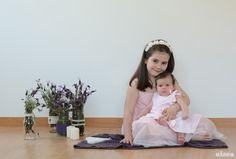 Sesión infantil Bilbao   aizea fotografía