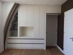 Modern interieur halkast d trouilliez interieur home affaire