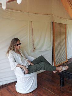 Fashion-Me-Now-Rajasthan-Ranthambore-Tiger-Safari-61