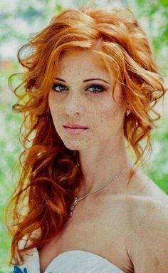 Image result for cynthia basinet as seen on imdb.com/name/nm0060305/ #Redheads