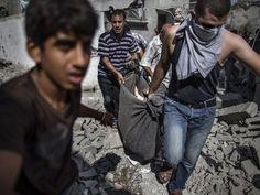 MUNDO LIVE NEWS NOTICIAS: ISRAEL X GAZA CONFLITOS EM GAZA