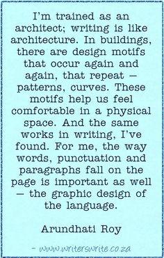 Graphic Design help writer