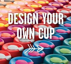 Eco Cup, Reusable Coffee Cup, Eco Coffee Cups | KeepCup