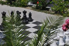 Welcome to Matina Pefkos Aparthotel Half Board, Relaxing Holidays, Family Holiday, Pefkos Rhodes, Plants, Wedding, Outdoor, Activities