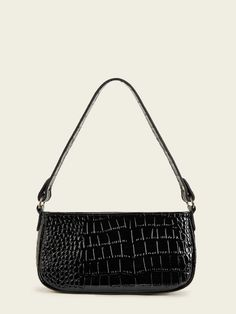 Baguette, Bag Women, Cute Bags, Vintage Bags, Vintage Chanel, Luxury Bags, Small Bags, Mini Bag, Purses And Handbags