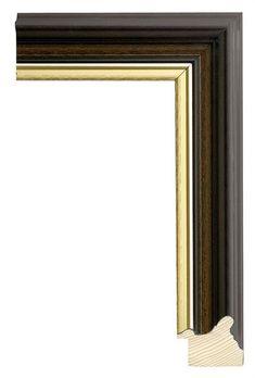 Rám L036450081 Mirror, Furniture, Home Decor, Decoration Home, Room Decor, Mirrors, Home Furnishings, Home Interior Design, Home Decoration