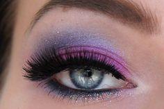 makeupbeauty