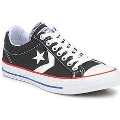 converse star player s x lite ox
