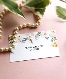Pearl and Ivy Studio - sydney earrings - milk / clear Paint Brass, Statement Earrings, Different Colors, Ivy, Rust, Something To Do, Place Card Holders, Pearls, This Or That Questions