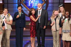 62 Best When Georgia Smiles Robin Mc Graw Dr Phil Images In 2016