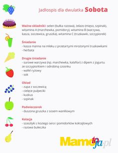 Kids Menu, Kids Education, Food And Drink, Healthy Recipes, Cookies, Art, Early Education, Crack Crackers, Art Background