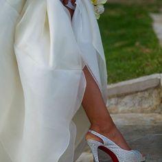 bridal_0