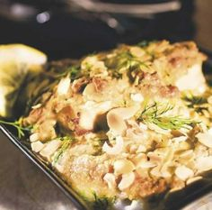 Seafood Recipes, Cooking Recipes, Just Eat It, Yams, Sweet And Salty, Fish And Seafood, I Love Food, Macaroni And Cheese, Cabbage