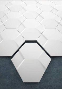 Geometry. Dang