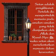 Follow @NasihatSahabatCom http://nasihatsahabat.com #nasihatsahabat #mutiarasunnah #motivasiIslami #petuahulama #hadist #hadits #nasihatulama #fatwaulama #akhlak #akhlaq #sunnah #aqidah #akidah #salafiyah #Muslimah #adabIslami #DakwahSalaf #ManhajSalaf #Alhaq #Kajiansalaf #dakwahsunnah #Islam #ahlussunnah #tauhid #dakwahtauhid #Alquran #kajiansunnah #salafy #bidah #ahlibidah #ahlulbidah #perkarabarudalamagama #ittiba #itiba #mengikuticontohNabi #kreasidalamibadah